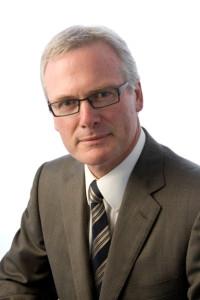 Hon. Steve Maharey