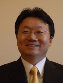 HE Mr Lee Joon-gyu, Ambassador of the Republic of Korea to New Zealand, Samoa and Tonga