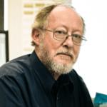 Dr Tim Beal