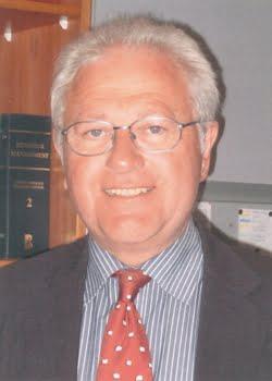 Tim Ritchie